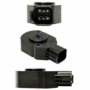 5.9L TPS APPS Throttle Position Sensor Fits 98.5 - 04 Dodge Cummins Diesel