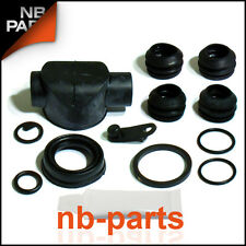 Kit réparation étrier frein Bendix-Bosch Ø30 Clio AR