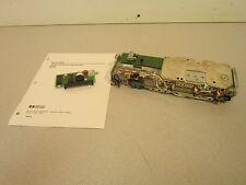 Heterodyne Module PN 08642-69899 for HP 8642A, NSN 6625012486787, Bargain Price!