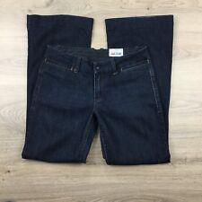 JAG Trouser Jeans Size 10 Women's Jeans W31 L31 R8.5 (CE8)