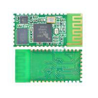 30ft HC-06 RS232 Wireless Bluetooth RF Transceiver Module TTL For Arduino