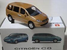 NOREV 3 INCHES CITROEN C8