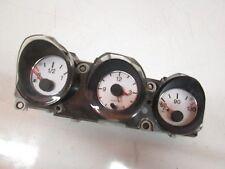 Manometri cruscotto 60653714  Alfa Romeo 156.  [5390.16]