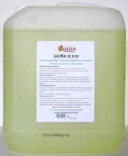10 Liter Meister Spülfix Handgeschirrspülmittel *kostenloser Versand*