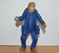 "PLANET OF THE APES LIMBO Action Figure 2001 Hasbro 6"" Orangutan POTA"
