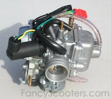 CFMOTO 250CC WALTER COOL ENGINE CARBURETOR 172MM-100000