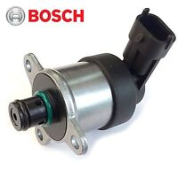 Fuel Pump Pressure Valve OPEL VAUXHALL Astra Corsa Signum Vectra Zafira 1.3 1.9