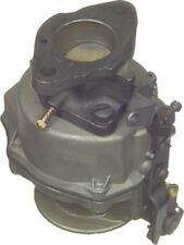 Carburetor Autoline C929