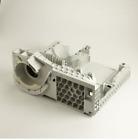 Bosch Dryer Case 00753716 753716 Genuine OEM Part, NEW photo