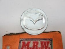 CENTER CAP HUB CAP HUBCAP WHEEL RIM CENTER MAZDA TRIBUTE 6 3 2 5 CX-9 CX-7 MPV