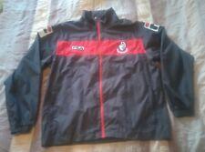UK/ 2011-12 FILA AFC Bournemouth  Football Training Tracksuit Jacket  SIZE XL