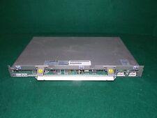 Sun Microsystems CEX218-30 DC Power Supply 300-1497-04 3001497-04 ^
