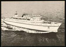 650226) AK Schiffe - MS Finlandia