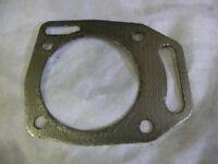 LISTER 3.5//1 6//1-8//1 ENGINE CYLINDER HEAD GASKET non genuine 008-03051