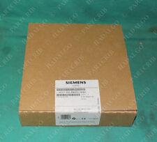 Siemens, 6ED1 055-4MH00-0BA0, Logo! TD Interface Module Text Display w/ Cable NE