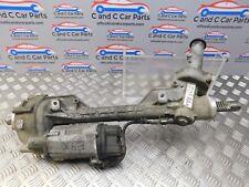 BMW 1 3 Series E87 E81 E90 E91 Electric Power Steering Rack 6798894 8/9R