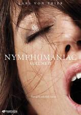 Nymphomaniac: Volume II (DVD, 2014)