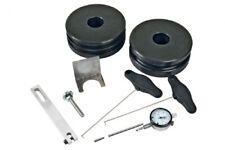 Laser Tools 7914 DSG GEN1 & GEN2 Clutch Setting Gauge Tool Kit