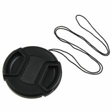 LENS CAP 58mm For SONY DSC-H1 H2 H3 H5 with your tube New