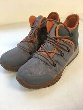 Columbia Men's Hiking Boots 8.5