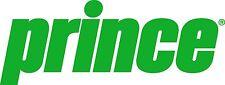 PRINCE BADMINTON RACKET SPECIALISTS RESTRINGS RESTRUNG STRINGING JANUARY DEAL