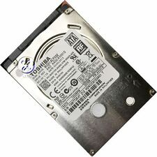 TOSHIBA 320 GB 7200RPM SATA III 6Gbps 16MB di Cache 2.5 INTERNAL Hard Drive HDD
