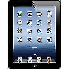 Apple iPad (4th Generation)