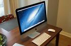 "Apple iMac All-In-One 13,1 A1418 21.5"" 2012 i5-3330S 2.70 GHz 8GB RAM Few Left !"