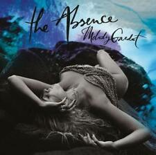 Melody Gardot - The Absence  (VINYL LP) NEU&OVP!!! 2012