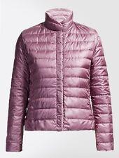 Max Mara Reversible Jacket In Pink Bnwt Rrp £285 Size 12