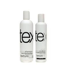 ARTec Textureline Smoothing Shampoo & Conditioner set