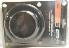 "Mr Gasket 6406 Air Cleaner Adapter Ring for 3-1/16"" @ Barrel Carb to 5-1/8"""