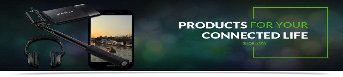 Advance Computing Solutions Ltd