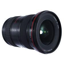 CANON EF 16-35mm F2.8 L II USM WIDE ANGLE ZOOM LENS 5DIII 6D 1D / EX+ / 90D WRT