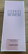 Eternity Moment 100ml EDP