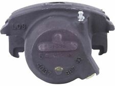 For 1981-1994 Dodge B250 Brake Caliper Front Left Cardone 87842CG 1982 1983 1984