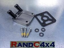 MGM000010K Range Rover P38 Throttle Body Repair Kit 4.0 4.6 V8 Petrol