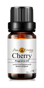 CHERRY - Natural Essential Fragrance Oil