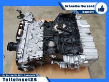 Audi A3 S3 8P 2,0 TFSI Turbo Bhz 195KW 265PS Motore Motore Meccanismo 91Tsd Km