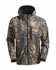 Sitka Celsius Hunting Mothwing Jacket-XL