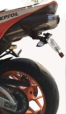Jealou'S License Plate Holder Support Tail Tidy FOR HONDA CBR600RR 13-14