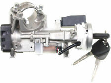 For 2004-2006 Acura TL Ignition Lock and Cylinder Switch SMP 88681DZ 2005
