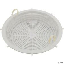 Aladdin B-40 Pool Skimmer Replacement Basket Landon