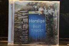 Horslips-Best Tracks 2 CD