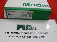 140CRP93100 NEW Modicon RIO HEAD Module 140-CRP-931-00