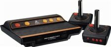 Atari Flashback 8 Gold Console Classic Edition Mini 120 BUILT IN GAMES Pre-Order