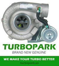 NEW OEM Garrett GT25 GT2556 Turbo Foton Perkins Phaser 135Ti Engine 758714-5001S