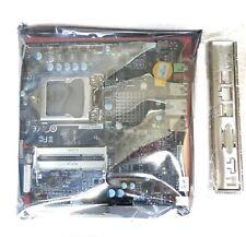 @read @ Wibtek th81ge-sa LGA 1150 Haswell Thin Mini-ITX Motherboard HDMI USB 3.0