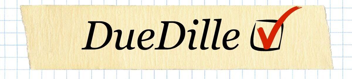 DueDille