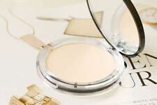 CATRICE PRIME AND FINE MATTIFYING POWDER WATERPROOF 010 TRANSLUCENT
